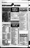 Gorey Guardian Wednesday 22 March 2000 Page 62