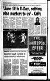 Gorey Guardian Wednesday 22 March 2000 Page 64