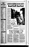 Gorey Guardian Wednesday 22 March 2000 Page 66