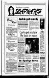 Gorey Guardian Wednesday 22 March 2000 Page 67