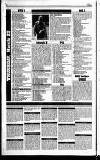 Gorey Guardian Wednesday 22 March 2000 Page 68