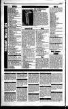 Gorey Guardian Wednesday 22 March 2000 Page 70