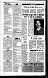 Gorey Guardian Wednesday 22 March 2000 Page 71