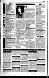 Gorey Guardian Wednesday 22 March 2000 Page 72