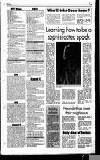 Gorey Guardian Wednesday 22 March 2000 Page 73