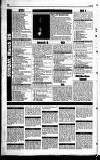 Gorey Guardian Wednesday 22 March 2000 Page 74