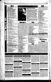 Gorey Guardian Wednesday 22 March 2000 Page 76