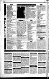 Gorey Guardian Wednesday 22 March 2000 Page 78