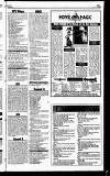 Gorey Guardian Wednesday 22 March 2000 Page 81