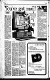 Gorey Guardian Wednesday 22 March 2000 Page 82