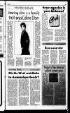 Gorey Guardian Wednesday 22 March 2000 Page 83