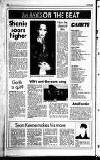 Gorey Guardian Wednesday 22 March 2000 Page 84