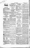 Wexford People Saturday 02 January 1864 Page 2