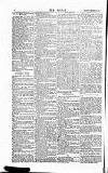 Wexford People Saturday 10 September 1864 Page 8
