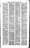 Supplement to THE PEOPLE, Friday, December 24, 1886.