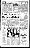 Wexford People Friday 22 January 1988 Page 2