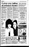 Wexford People Friday 22 January 1988 Page 3