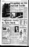 Wexford People Friday 22 January 1988 Page 4