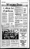 Wexford People Friday 22 January 1988 Page 5