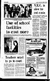 Wexford People Friday 22 January 1988 Page 6