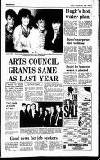 Wexford People Friday 22 January 1988 Page 7