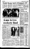 Wexford People Friday 22 January 1988 Page 8