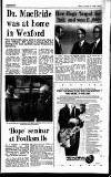 Wexford People Friday 22 January 1988 Page 9