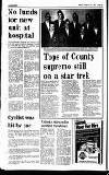 Wexford People Friday 22 January 1988 Page 10