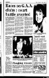 Wexford People Friday 22 January 1988 Page 11
