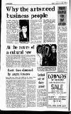 Wexford People Friday 22 January 1988 Page 12