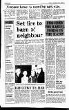 Wexford People Friday 22 January 1988 Page 14
