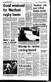 Wexford People Friday 22 January 1988 Page 15
