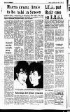 Wexford People Friday 22 January 1988 Page 16