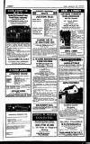 Wexford People Friday 22 January 1988 Page 25