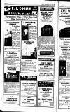 Wexford People Friday 22 January 1988 Page 26