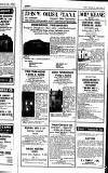 Wexford People Friday 22 January 1988 Page 27