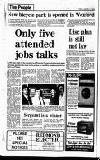 Wexford People Friday 22 January 1988 Page 28