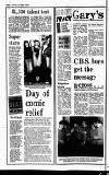 Wexford People Friday 22 January 1988 Page 30