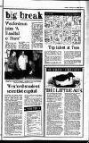 Wexford People Friday 22 January 1988 Page 31