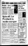 Wexford People Friday 22 January 1988 Page 33