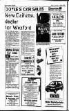 Wexford People Friday 22 January 1988 Page 34