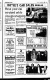 Wexford People Friday 22 January 1988 Page 35