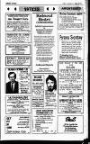 Wexford People Friday 22 January 1988 Page 37