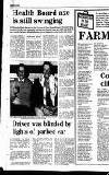 Wexford People Friday 22 January 1988 Page 38