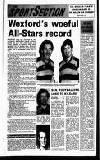 Wexford People Friday 22 January 1988 Page 43