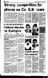 Wexford People Friday 22 January 1988 Page 44