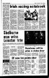Wexford People Friday 22 January 1988 Page 45