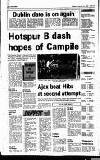 Wexford People Friday 22 January 1988 Page 46