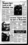 Wexford People Friday 22 January 1988 Page 47