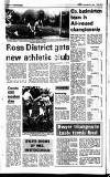 Wexford People Friday 22 January 1988 Page 48